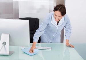 limpiezas oficinas y empresas