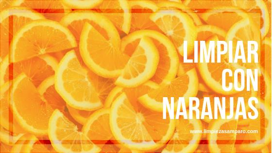 limpiar-con-naranja