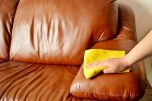 limpiar-sillones-piel
