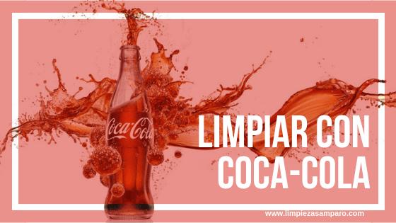 Coca-portada