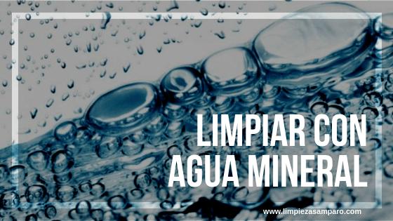 agua mineral portada