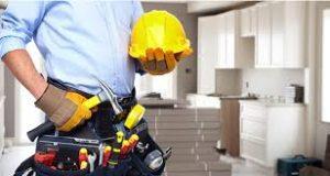 servicios profesionales de mantenimiento