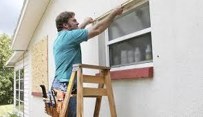 mantenimiento de casa
