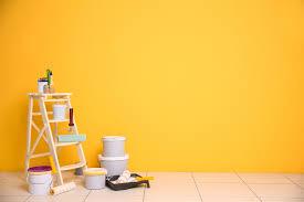 pintar casa año 2021